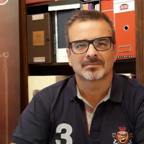 Alessandro Fumasoni